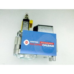VALVOLA GAS VK4105Q AUTOMATICA 220V