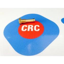 Robur 4 centro ricambi caldaie for Robur supercromo