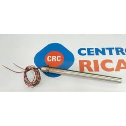 CANDELETTA D'ACCENSIONE 350W L150 RICAMBIO PER STUFE A PELLET