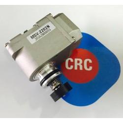 SERVOVALVOLA METANO COMPATIBILE VAILLANT CRC115363