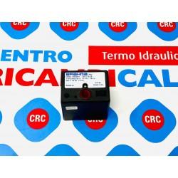 CENTRALINA SR3/RB.O