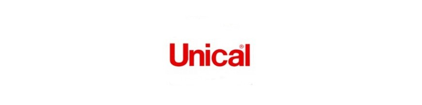 RICAMBI UNICAL