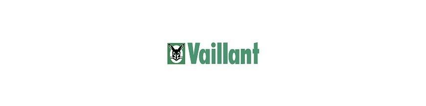 RICAMBI VAILLANT