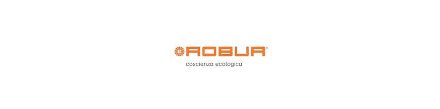 RICAMBI ROBUR